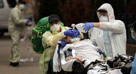 USA Ammissione Pubblica! Morti; 13 mila Dollari se Registrati COVID-19 e 39 mila se in Terapia e l'Italia…