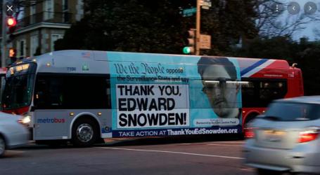 Lo Spionaggio dopo Snowden: Cosa è Cambiato e Cosa No
