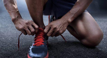Le Scarpe: Consigli per chi Inizia a Correre