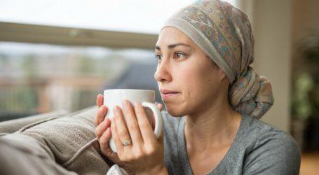 Una Rapida Rassegna del Numero Sorprendente di Cure Efficaci Contro il Cancro