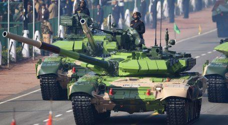Covid-19: Le Élite si Preoccupano per la Nostra Salute Investendo 2 Trilioni di Dollari in Armamenti