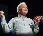 """Nobel Kary Mullis Inventore Test PCR: Non può in """"Nessun Caso"""" Essere Utilizzato per Stabilire una Diagnosi"""