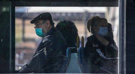 """Perché si Spinge a Rendere """"Permanente"""" la Vita Pandemica"""