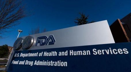 Élite Sanitaria Letale: La FDA Chiede il Ritiro degli Integratori Alimentari Concorrenti ai Vaccini Covid-19