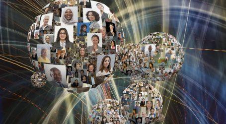 I Social Network nell'Era della Censura Totalitaria