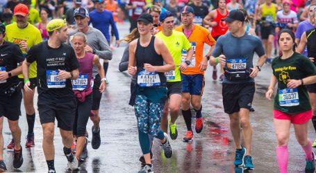 Cosa Comporta al tuo Corpo Correre una Maratona?