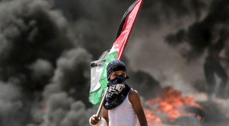 Israele: La Grande Bugia