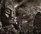 La Geografia Ipersacrale di Angkor Wat Quanta Scienza dal Passato