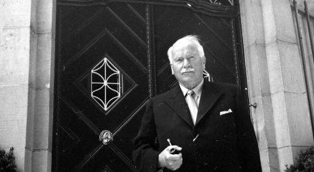 C.G. Jung: Sviluppare l'Immaginazione del Male è la Porta Verso la Nostra Luce