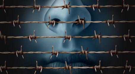 IL Lockdown ci ha Mostrato Quanto Siano Pericolosi gli Ingegneri Sociali