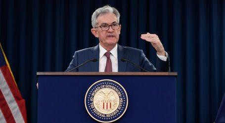 """Bilancio della Federal Reserve """"$ 8.000.000.000.000"""" Guarda Bene questa Cifra  Memorizzala e…"""