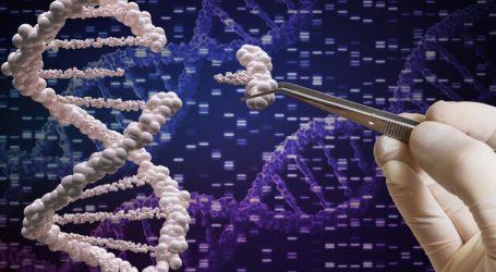 """Studio Shock: Nessun mRNA (terapia genica) nel """"Vaccino"""" Pfizer"""