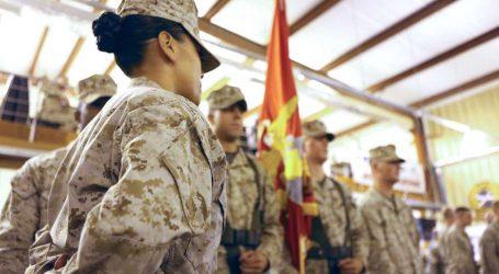 Il Pentagono Sottovaluta ed Ignora le Aggressioni Sessuali Militari in Africa