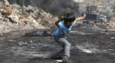 Articolo Pro-Palestina Ritirato da Scientific American Senza Alcun Errore di Fatto