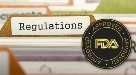 FDA fa Marcia Indietro: Rifiuta i Risultati del test degli Anticorpi COVID; Regna la Follia