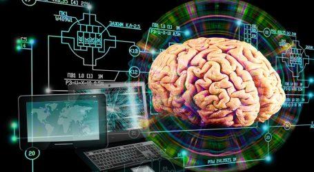 La FDA ha Approvato l'Uso del Chip negli Esseri Umani