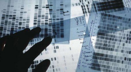 Studio Completo: I Vaccini contro il Covid Stanno Distruggento la Telomerasi delle Persone come la Chemioterapia