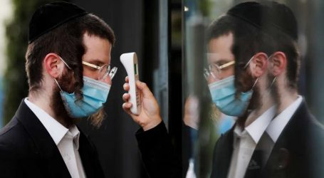 Scienziati Israeliani: Questo non è un Vaccino ma Nessuno ve lo ha Ancora Detto