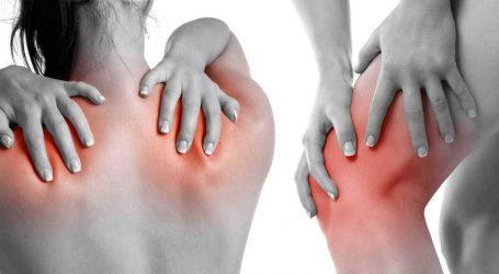 Artrite Reumatoide Cos'è, Chi ce l'ha, Quali sono i Sintomi?