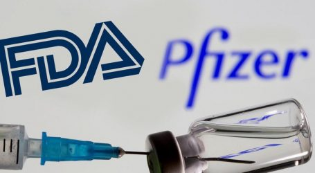 What the Mainstream Media didn't tell you About Pfizer Vaccine Approval
