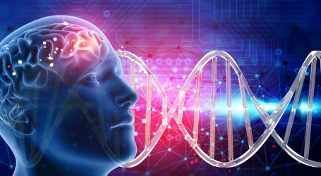 Con Frequenze 5G di 42,6 GHZ, i Nanotubi da 1,2 NM Iniettati nei Vaccini Alterano il Funzionamento del Nostro Cervello