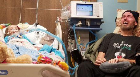 Cancro: Quello che Tutti Devono Sapere prima di Preoccuparsi del Virus