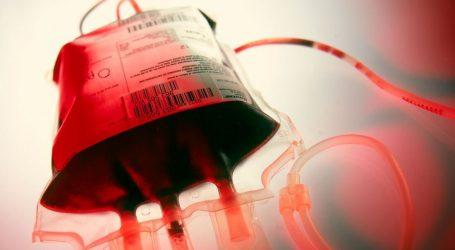 Gli Americani non Vaccinati Rifiutano le Trasfusioni di Sangue da Donatori Vaccinati a Causa dei Timori per le Proteine Spike