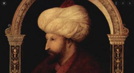 Il Testamento di Maometto che fu Nascosto sia dai Musulmani che dai Governanti Cristiani