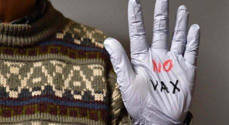 Lettera di un No-Vax ai Vaccinati