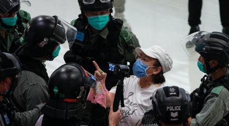 Diritti Inalienabili Non Diritti Umani: Soluzione Suggerita per un Popolo Ancora Impreparato ad una Rivolta