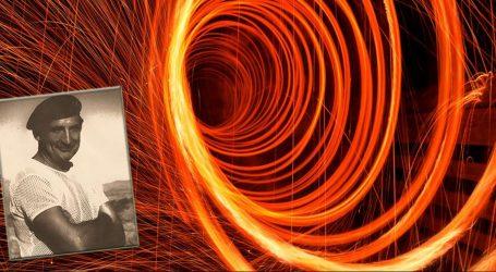 Fisica Quantistica: Il Curioso Signor Trevor Constable