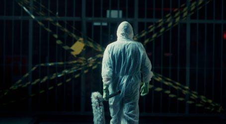 30 Fatti Provati che Ora Potrai Finalmente Conoscere sulla Presunta Pandemia di Covid-19