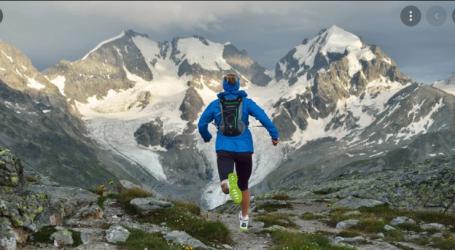Corridori su Strada e Trail Runner: Cosa possono Imparare l'Uno dall'Altro