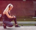Qual è la Differenza tra Esercizio Aerobico e Anaerobico? Verità e Bugie