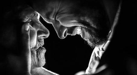 Il Bisogno Umano di Intimità