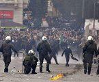 I Governi Occidentali hanno Dimostrato Tutta la Loro Complicità nella Distruzione dei Propri Popoli