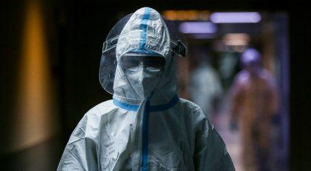 Irrorazione Aerea e Vaccini: Quello che non Sapevi sui Vaccini e sull'Allevamento  Animale Umano